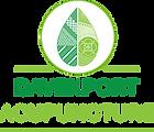 DA_Logo_FINAL_26MAY2018.png