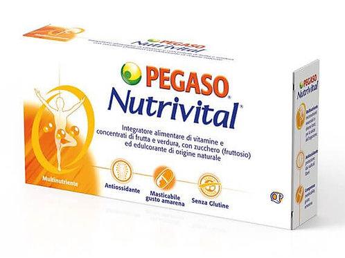 NUTRIVITAL®