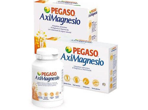 AXIMAGNESIO® 40 compresse