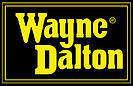 Wayne Dalton GARAGE DOORS INSTALLATION