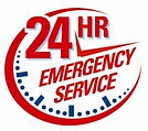 24 HOURS EMERGENCY SERVICE PREMIUM GARAGE DOORS SERVICES INSTALLATION ET REPAIR