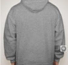 back of hoodie.jpg