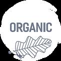 Brook Haven Farm | Organic