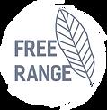 Brook Haven Farm | Free Range