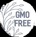 Brook Haven Farm | GMO Free