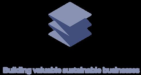 Business-Mentor-Logo-2.png