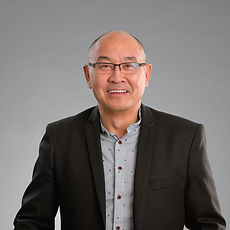 Fung, Dr Donald June 2019.jpg