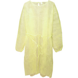 Impervious Disposable Gowns