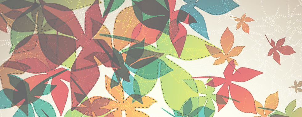 Leaves image2.png