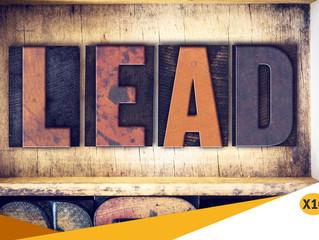 Quais os erros de nutrição de leads que você deve evitar?