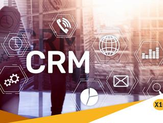 Saiba Por que integrar suas ferramentas de CRM e Marketing Digital:
