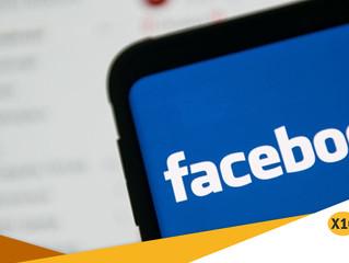 5 passos para construir uma marca no Facebook