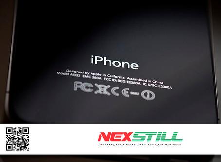 iPhone pra Sempre: Itaú lança programa de troca