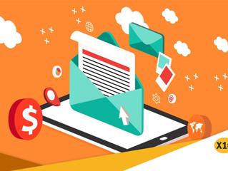 Por que usar Email Marketing? 10 motivos para sua empresa trabalhar com essa estratégia
