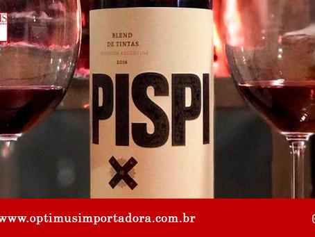 Toda sexta-feira pede um vinho! Descubra agora quanto tempo dura um vinho depois de aberto!