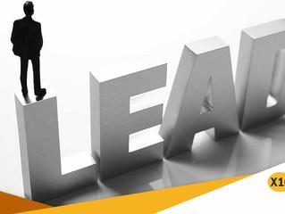 O que são Leads e por que são tão importantes?