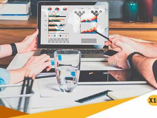 Descubra como investir em métricas sem perder a essência do marketing digital