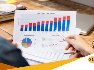 Saiba como investir em métricas sem perder a essência do marketing digital: