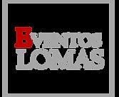 Logo nuevo  gris Png.png