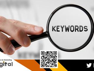 Como as palavras-chave são essenciais para um marketing eficiente? Veja com a X10:
