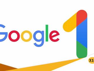 7 dicas para pesquisar no Google como um profissional!