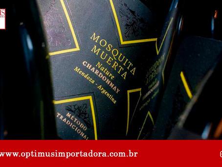 Saiba mais sobre a famosa rota do vinho na Argentina
