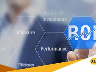 Saiba como medir e melhorar seu ROI de marketing digital!