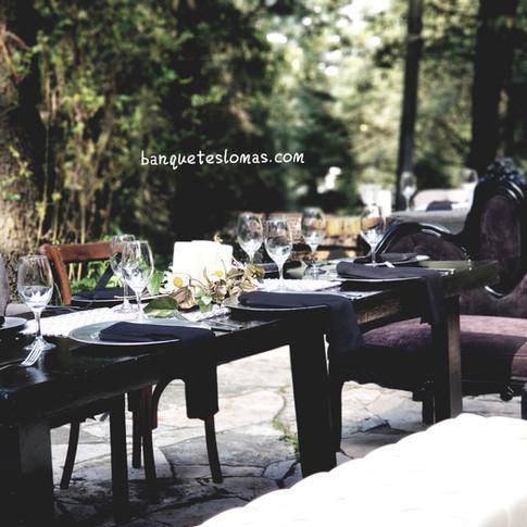 mobiliario para bodas.jpg