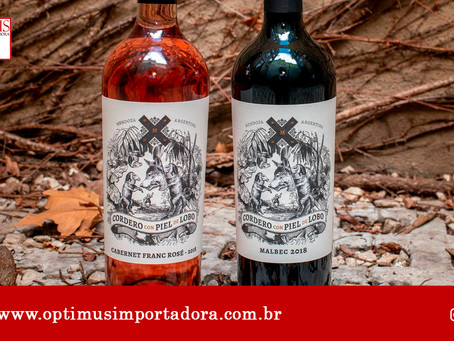 Conheça nossas dicas para apreciar um bom vinho rosé