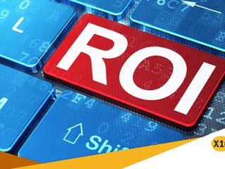 Saiba como usar dados para otimizar o ROI do seu marketing: