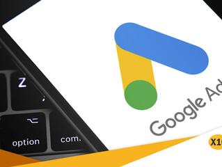 4 razões para investir no Google Adwords: