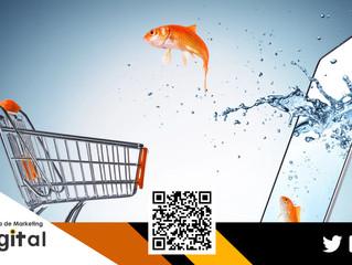 Veja com a X10, tudo sobre E - Commerce:
