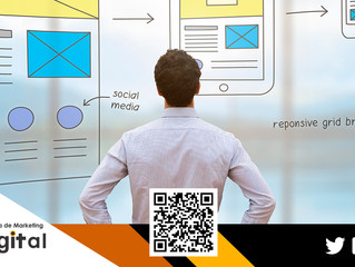 Saiba porque a experiência do usuário (UX) é importante para o seu E-Commerce: