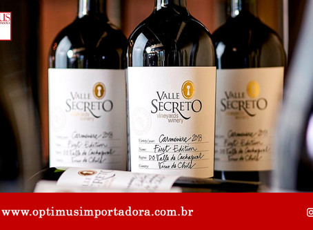 Como diferenciar o vinho Cabernet Sauvignon do vinho Merlot?