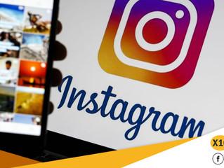 Falha no Instagram permitia ver contas privadas sem segui-las: