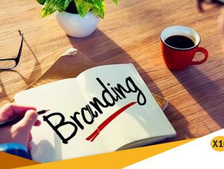 Branding: como fazer gestão de marca de forma eficiente? Descubra com a agência X10!