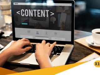 5 erros que você irá cometer no seu conteúdo antes de conhecer realmente a sua audiência