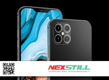iPhone 12: o que podemos esperar do novo celular da Apple?