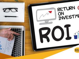 Saiba como usar dados para otimizar o ROI do seu marketing