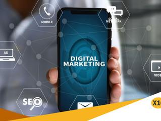 Descubra como um planejamento de Marketing Digital pode te ajudar a dar a volta por cima da crise