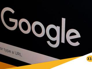 Google Search: modo escuro sai do beta e chega para todos os usuários no Android e iOS