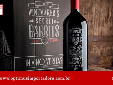 Saiba como identificar taninos nos vinhos!