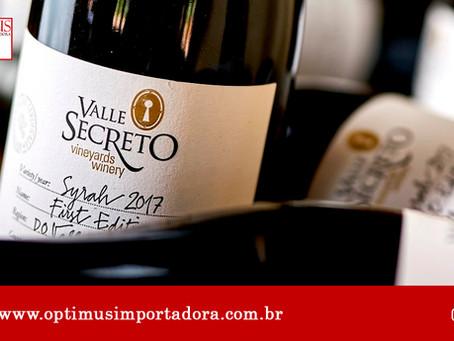 Descubra agora se vinho velho é sinônimo de vinho bom!