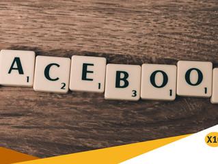 Saiba como tornar o Facebook um aliado do seu negócio