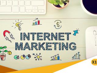 Marketing digital: 4 dicas para otimizar suas campanhas online