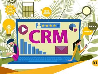 Saiba Por que integrar suas ferramentas de CRM e Marketing Digital