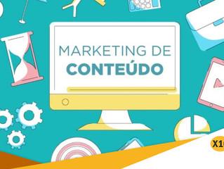 Saiba por que marketing de conteúdo e SEO devem andar juntos