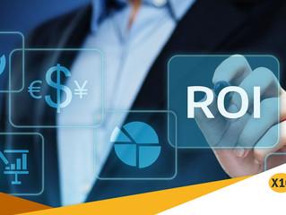 Como medir e melhorar seu ROI de marketing digital?
