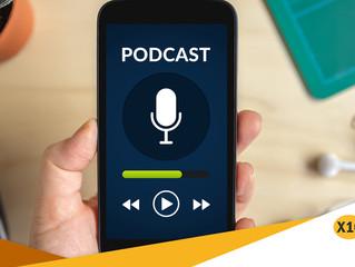 Podcast: o que é e como é utilizada no mercado