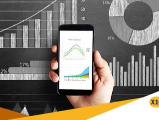 Descubra com a Agência X10: qual o comportamento do consumidor Mobile